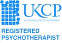 UKCP-Logo
