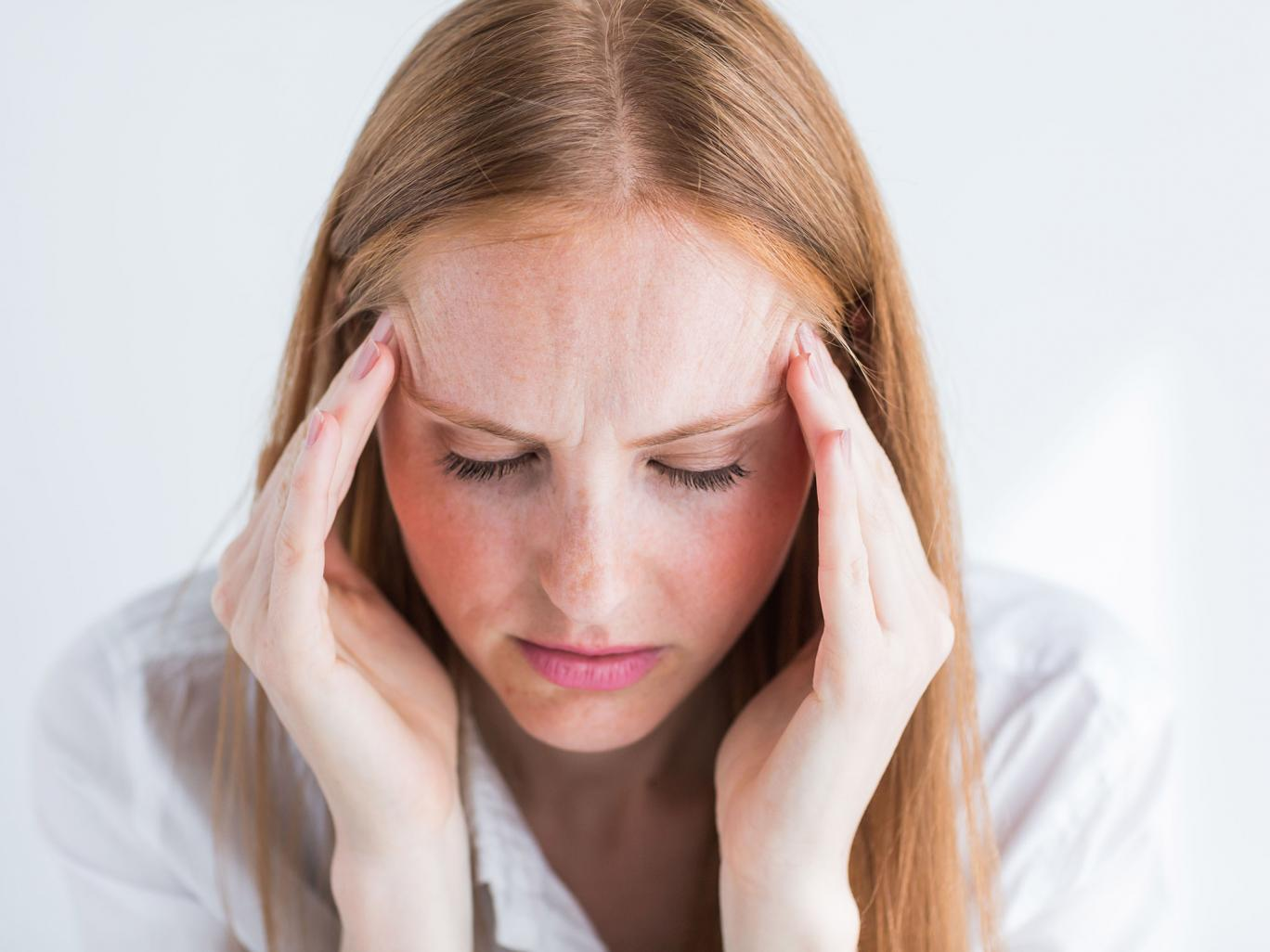 migraine headaches Onzetra xsail is used for people who have been told by a healthcare provider that they have migraine headaches onzetra xsail is not for the prevention of migraines or for other types of headaches, including cluster headache.