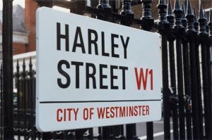 Harley Street 2