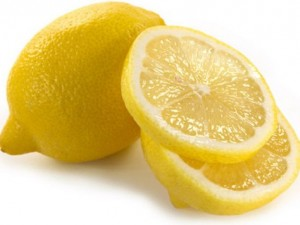 lemon-benefits1_small1