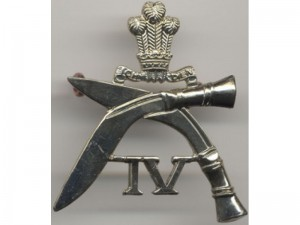 4th_prince_of_wales_own_gurkha_rifles_25-1