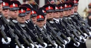 British-Army2