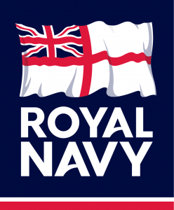 Logo_of_the_Royal_Navy_svg