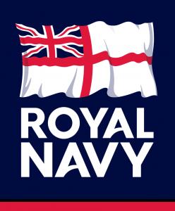 Logo_of_the_Royal_Navy_svg