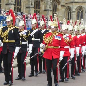 redcoat_history_military_uniform